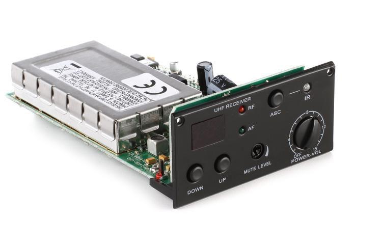 Envoi Receiver 2 Secondary Wireless Receiver for Envoi Speaker