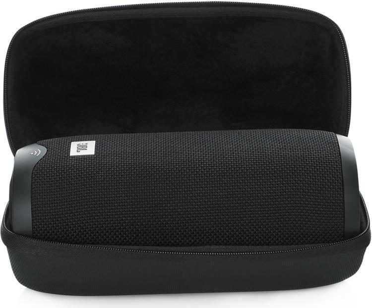 JBL-LINK20-CASE Molded Case for JBL Link 20 Speaker