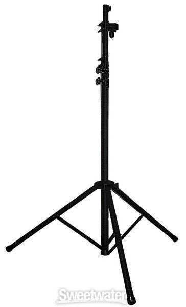 American DJ FS-1000//SYS FS-1000 with LTS-6 Tripod Stand