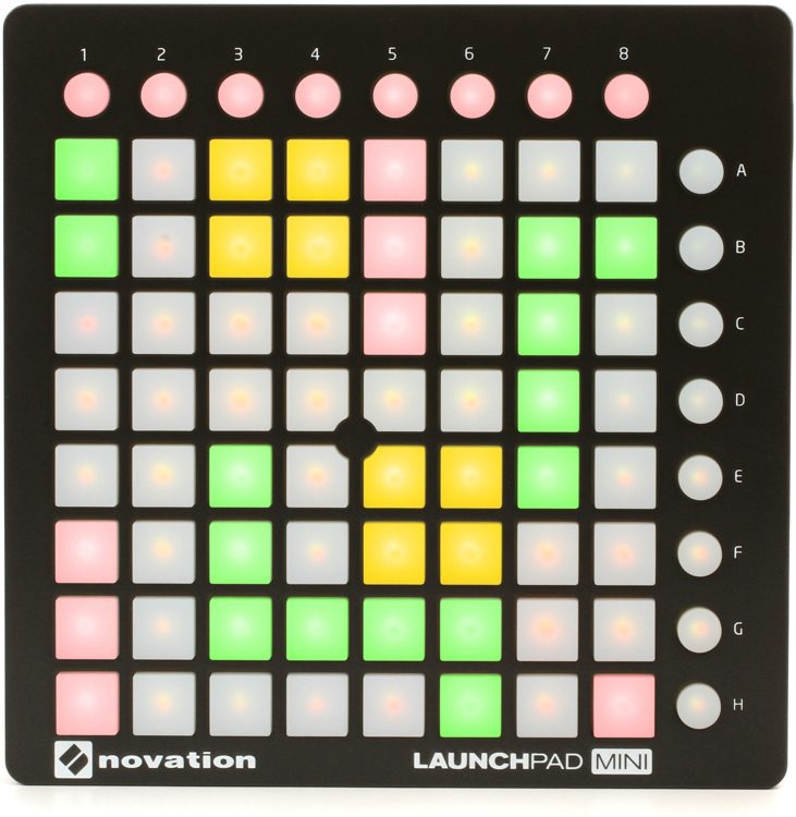 launchpad not working