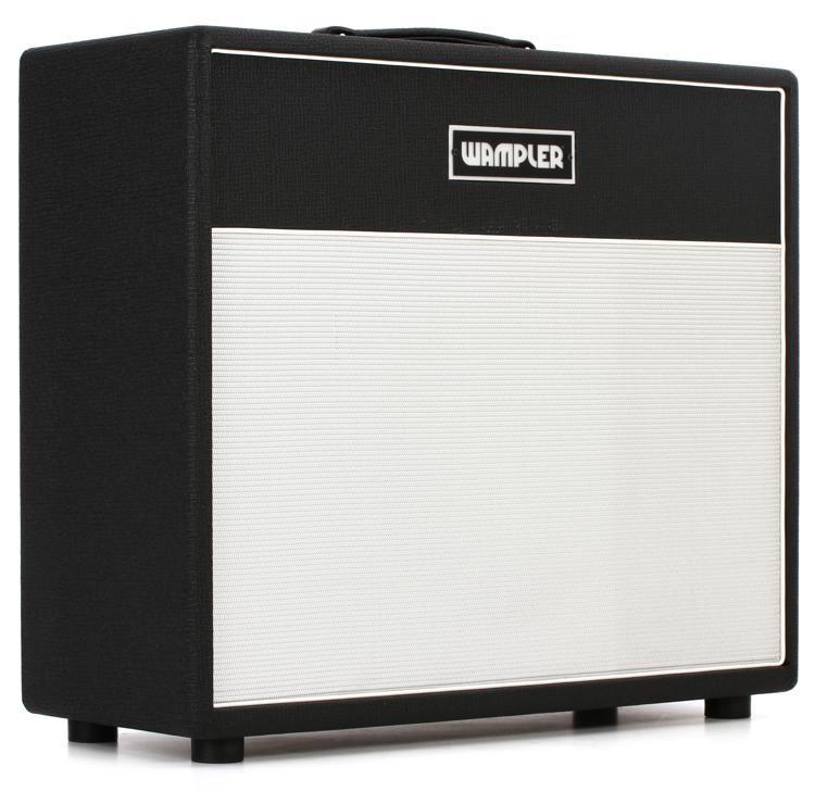 Wampler Bravado 112EXT 65 Watt 1x12 Cabinet