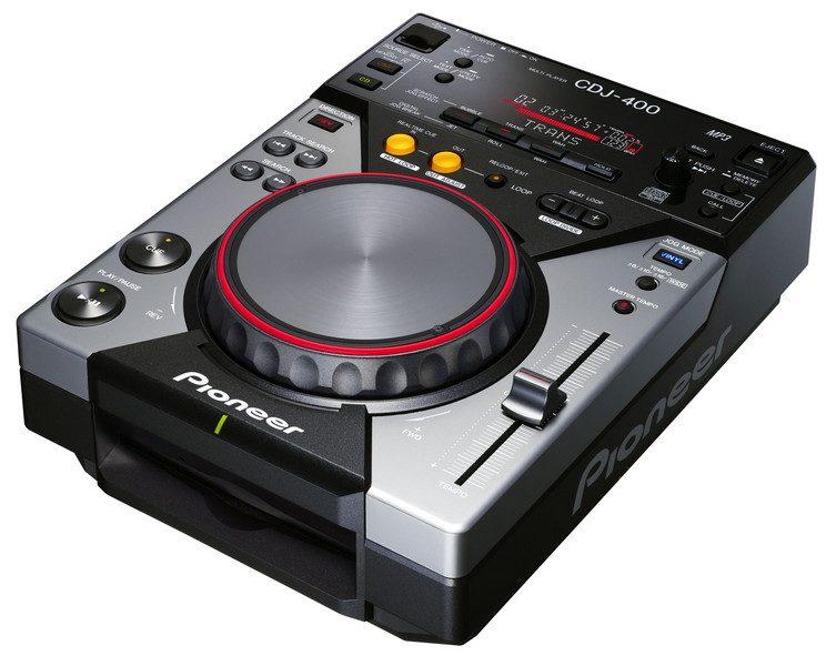 PIONEER CDJ-400 DJ CONTROLLER WINDOWS 8.1 DRIVER DOWNLOAD
