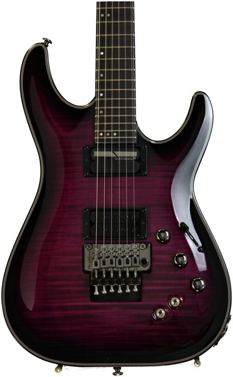 Schecter blackjack sls c-1 fr sustainiac review lg e970 sim card slot