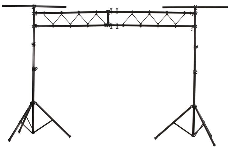 Stands Ls7730 Lighting Stand With Truss