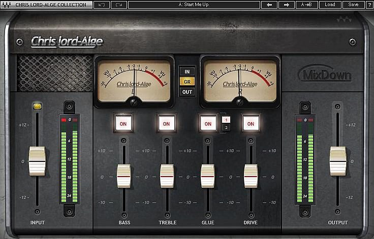 10 tips for getting more from waves cla signature series: ask. Audio.