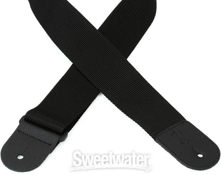 """Strapping Material 2/"""" x 25/' Premium Polyester Webbing Free Shipping Made USA"""