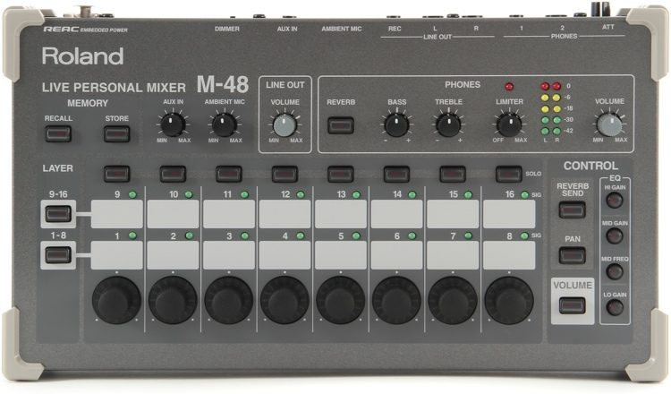 M400 ROLAND DRIVER PC