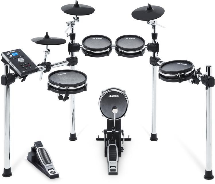 Best Alesis Drum Kits