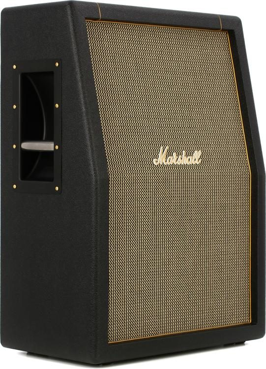 "SV9 Studio Vintage 9-watt 9x19"" Vertical Extension Cabinet"