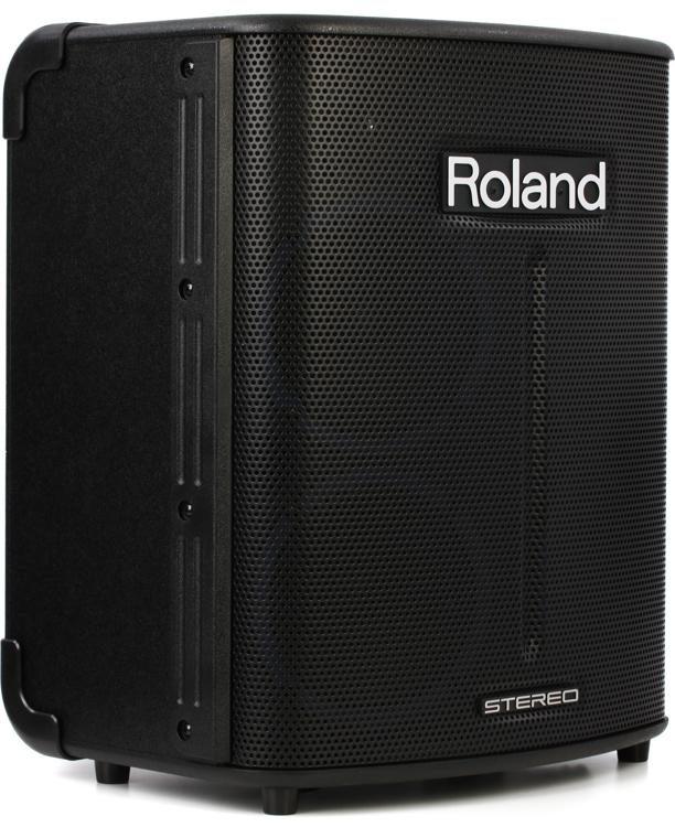 Uitgelezene Roland BA-330 | Sweetwater DM-71