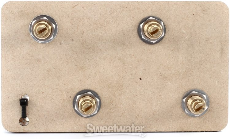 Emerson Custom Prewired Kit for Gibson Les Paul Guitars ... on les paul circuit board, les paul 100, les paul tailpiece, les paul silverburst, les paul neck, les paul single coil, les paul acoustic, les paul schematic, les paul special, les paul pickups, les paul players, les paul parts diagram, les paul switch, les paul hardware kit, les paul stratocaster, les paul controls, les paul ukulele, les paul headstock, les paul goldtop,