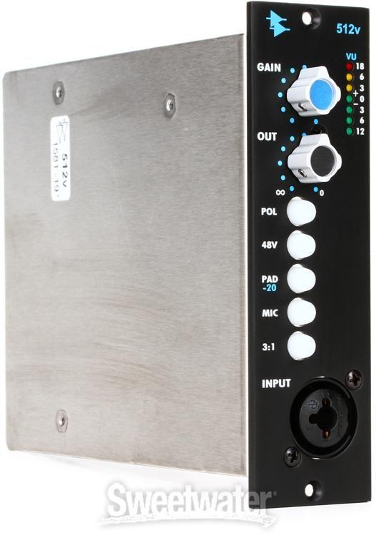 SOUND BLASTER LIVE 512V DRIVER FOR WINDOWS 7