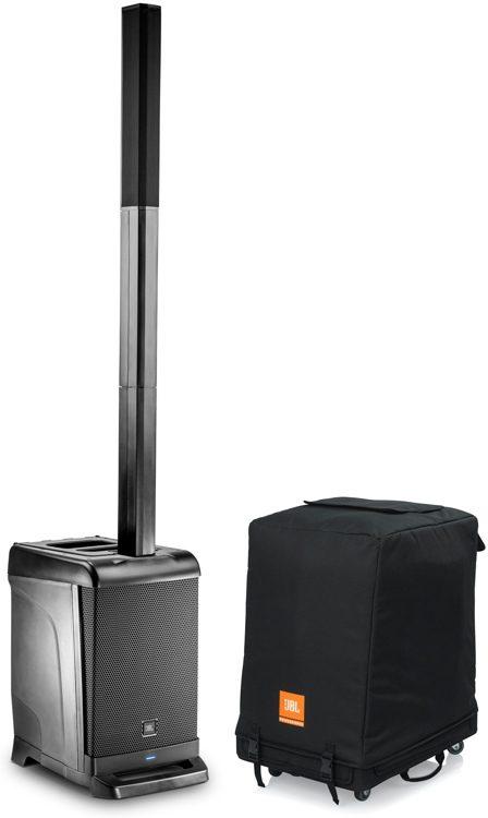 JBL EON ONE TRANSPORTER Rolling Case for JBL EON ONE Speaker System