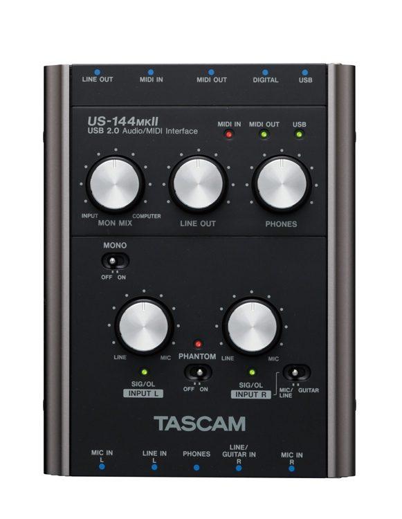 TASCAM 144MKII WINDOWS 7 X64 DRIVER DOWNLOAD