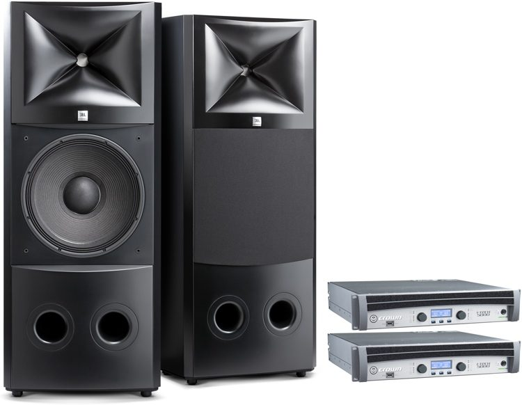 M2 Reference Monitor System