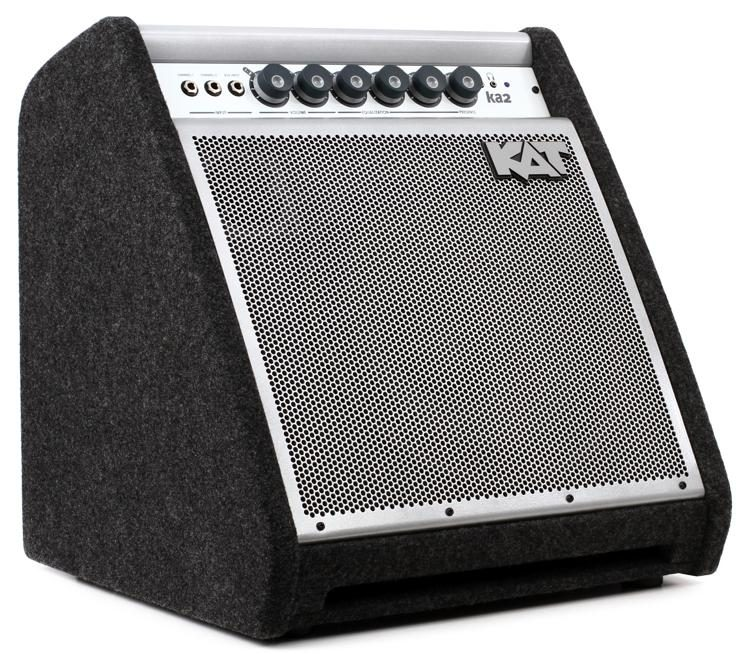 Best Electronic Drum Amps and Monitors