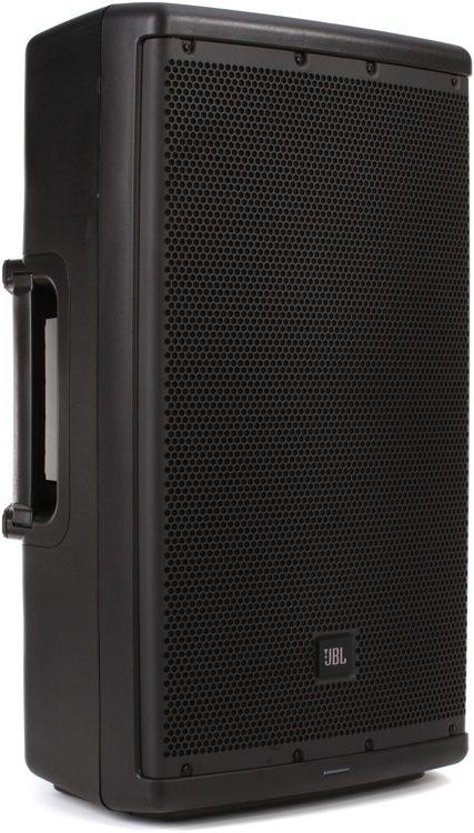 jbl powered speakers. jbl eon612 1000w 12\ jbl powered speakers