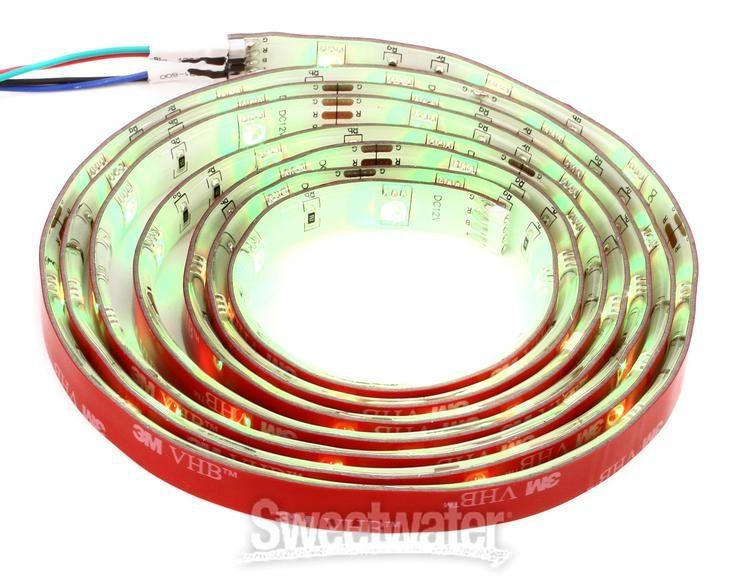 DrumLite Electronic Drum Accessory DL1N