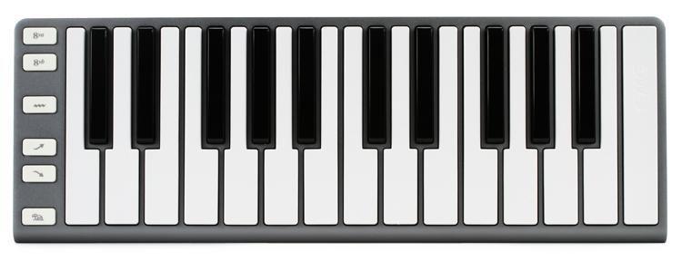 Music Keyboard Keys – Memorable songs and the latest songs