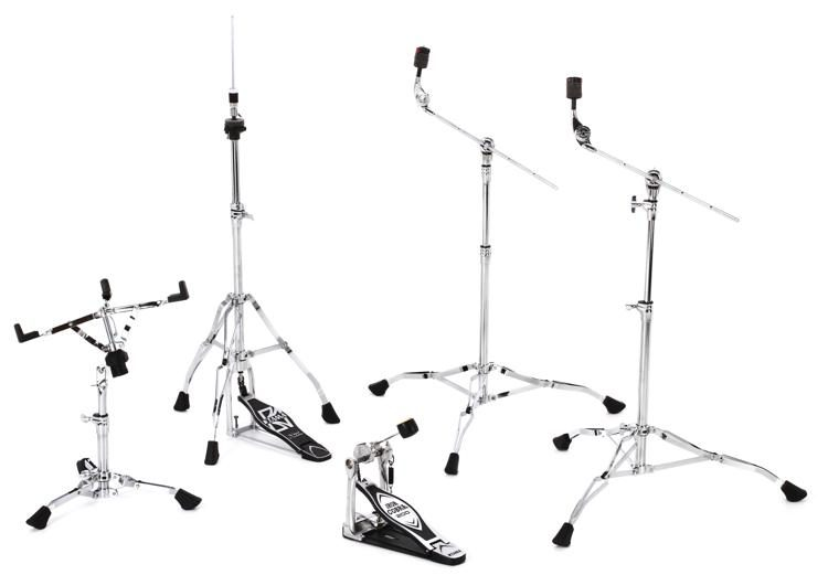 Tama Stagemaster 40 Series Hardware Pack  c7d7f74765a9