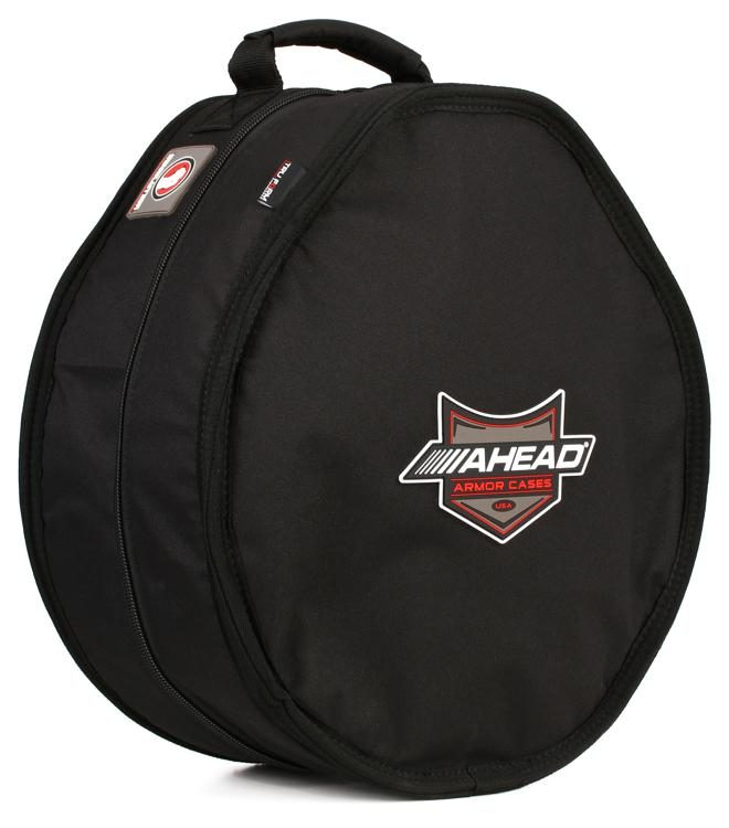 Ahead Armor Cases Snare Drum Bag 6 5 X 14