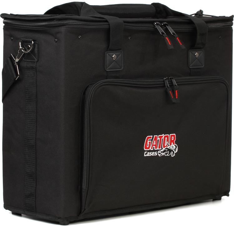 Gator Grb 4u Rack Bag Image 1