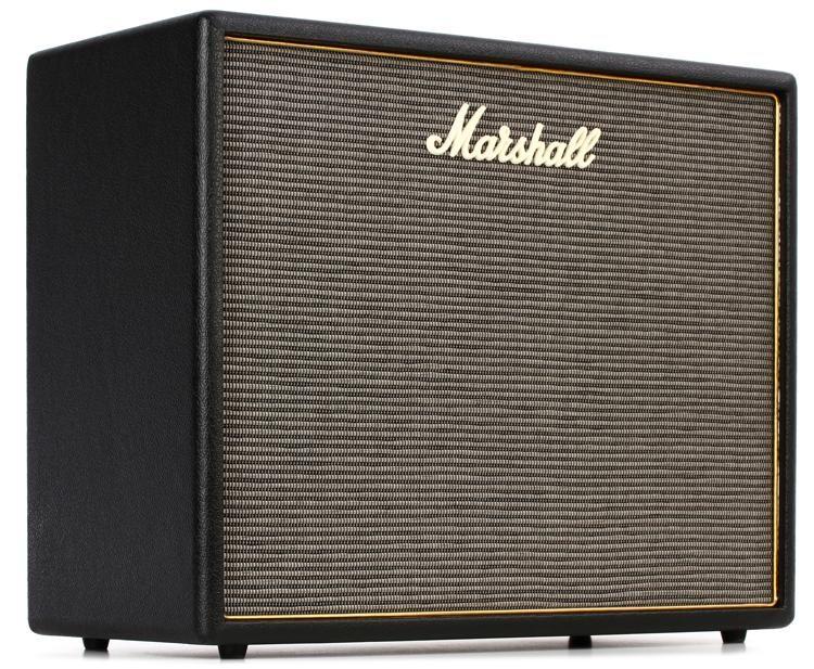 Marshall Origin ORI20C 20-watt 1x10