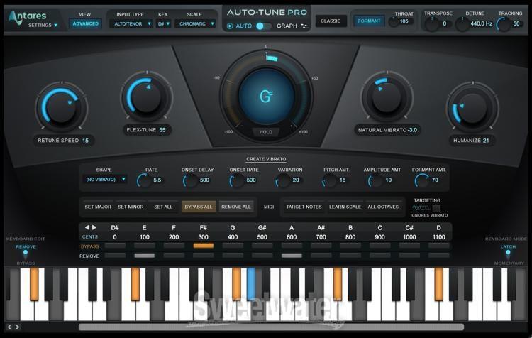 auto tune 7 full version free download