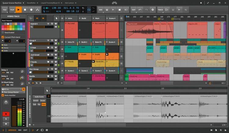 Studio 2 (download)