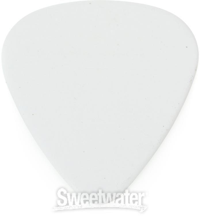 CCI106 Fender 5.5 in White