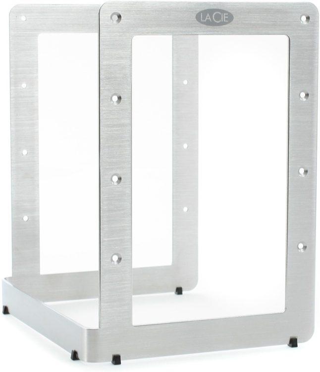 D2 Desk Rack