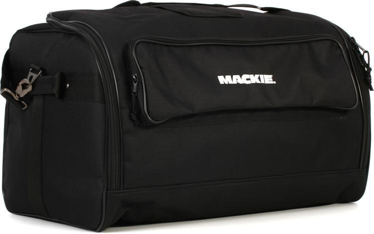 Mackie Srm450 C300z Bag Image 1