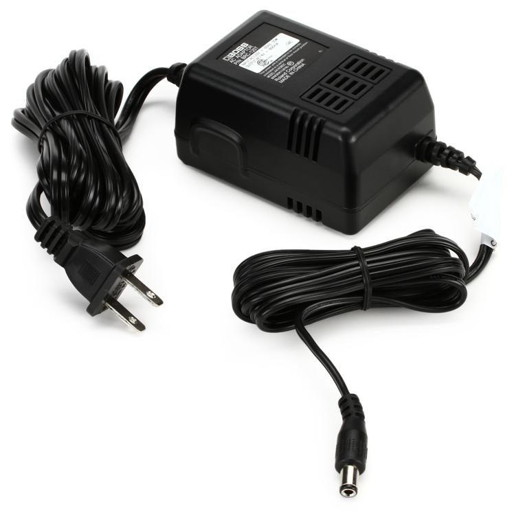 Boss Brc 120 Ac Adapter