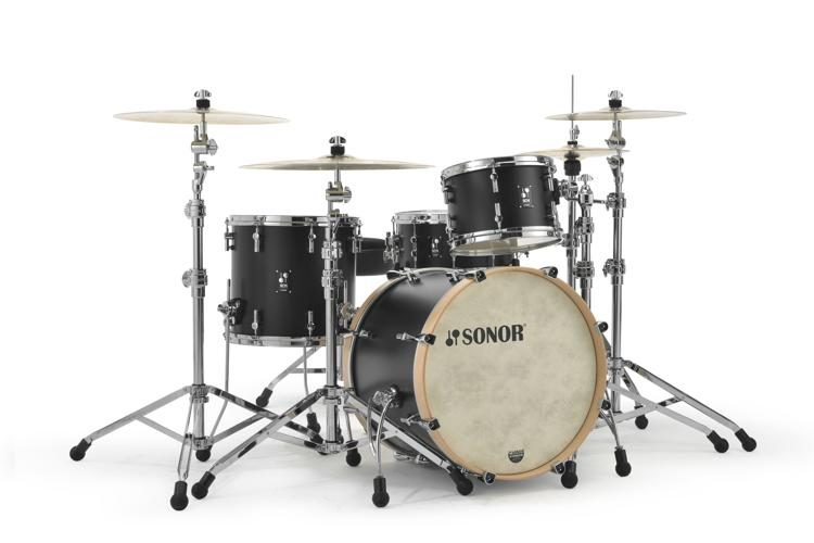 dream audio tools marching bass drums