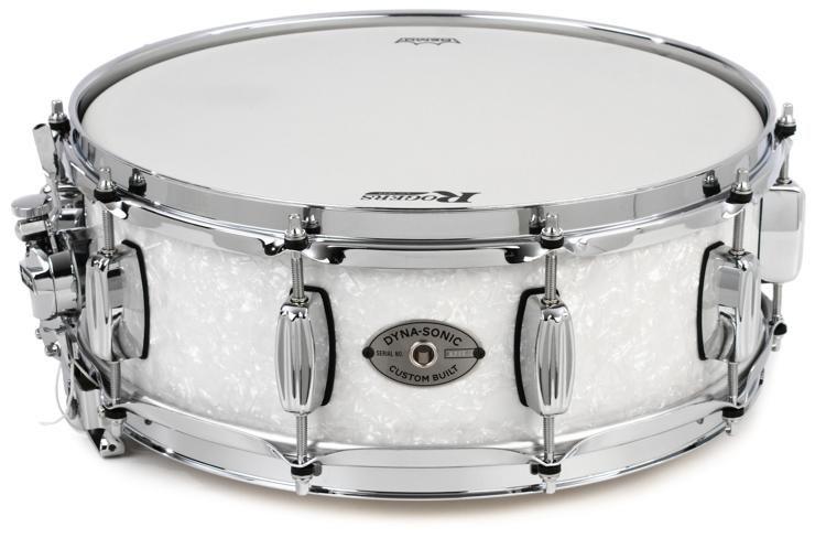 Erfreut Snare Drum Rhythmus Tech Drähte Bilder - Elektrische ...
