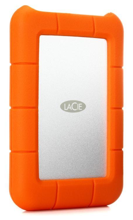 Rugged Usb C 2tb Portable Hard Drive