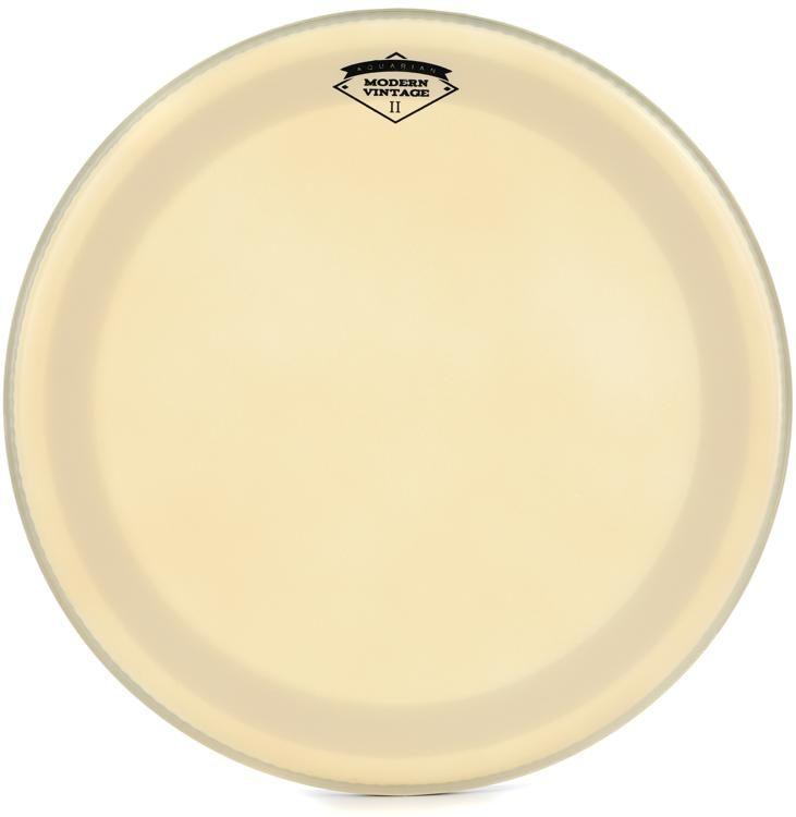 Aquarian Drumheads Drumhead Pack SX15