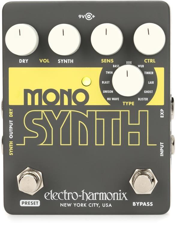 MonoSynth-large.jpg
