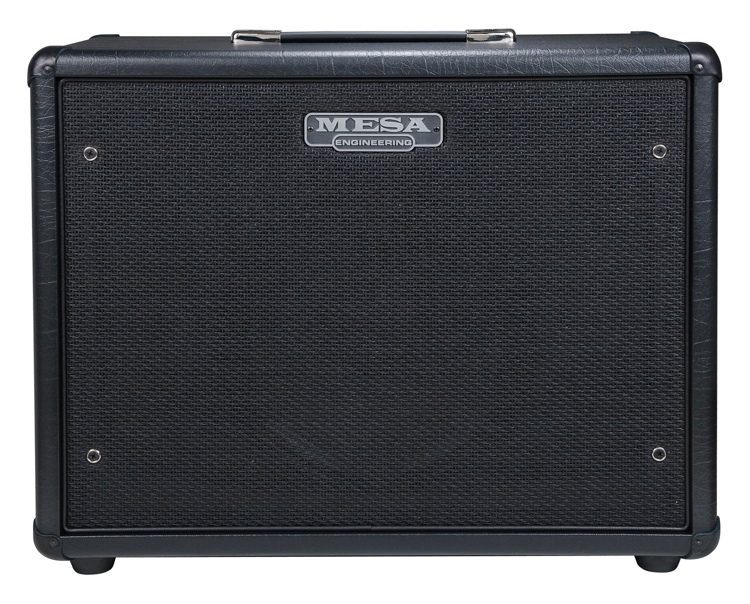 Mesa/Boogie 1x12 Express 23 Cabinet Image 1