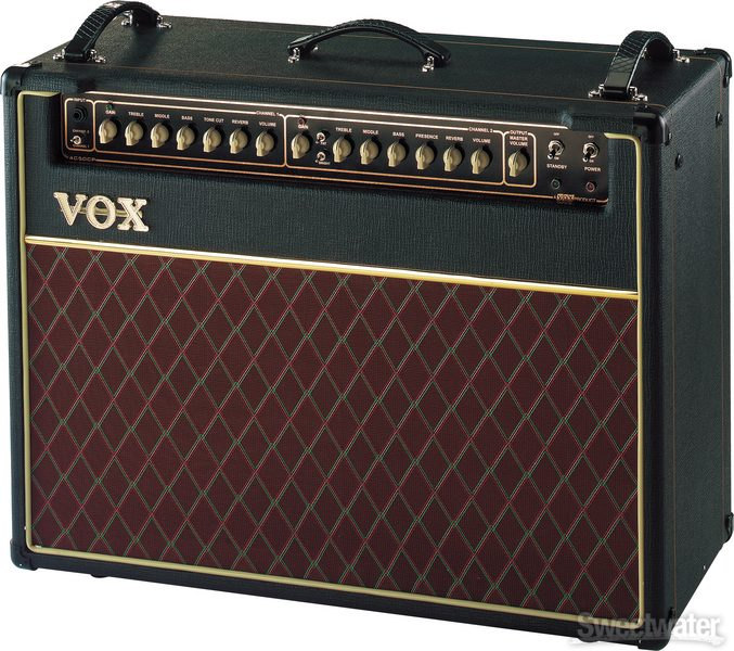 vox ac 50 Dating Die Liga Dating-App canada