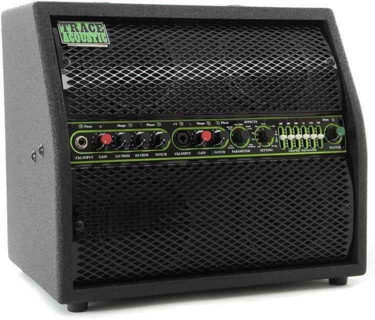 TA 200 4x5