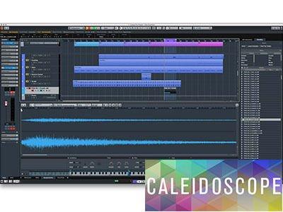 cubase artist 9.5 download