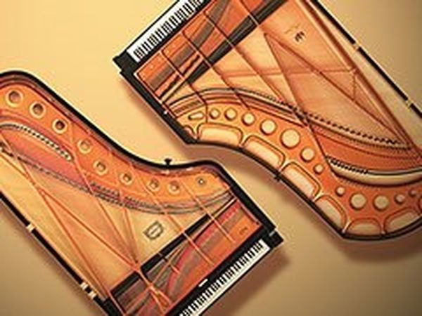 fcfea3-xc_2-pianos  Yamaha Clavinova CVP-709