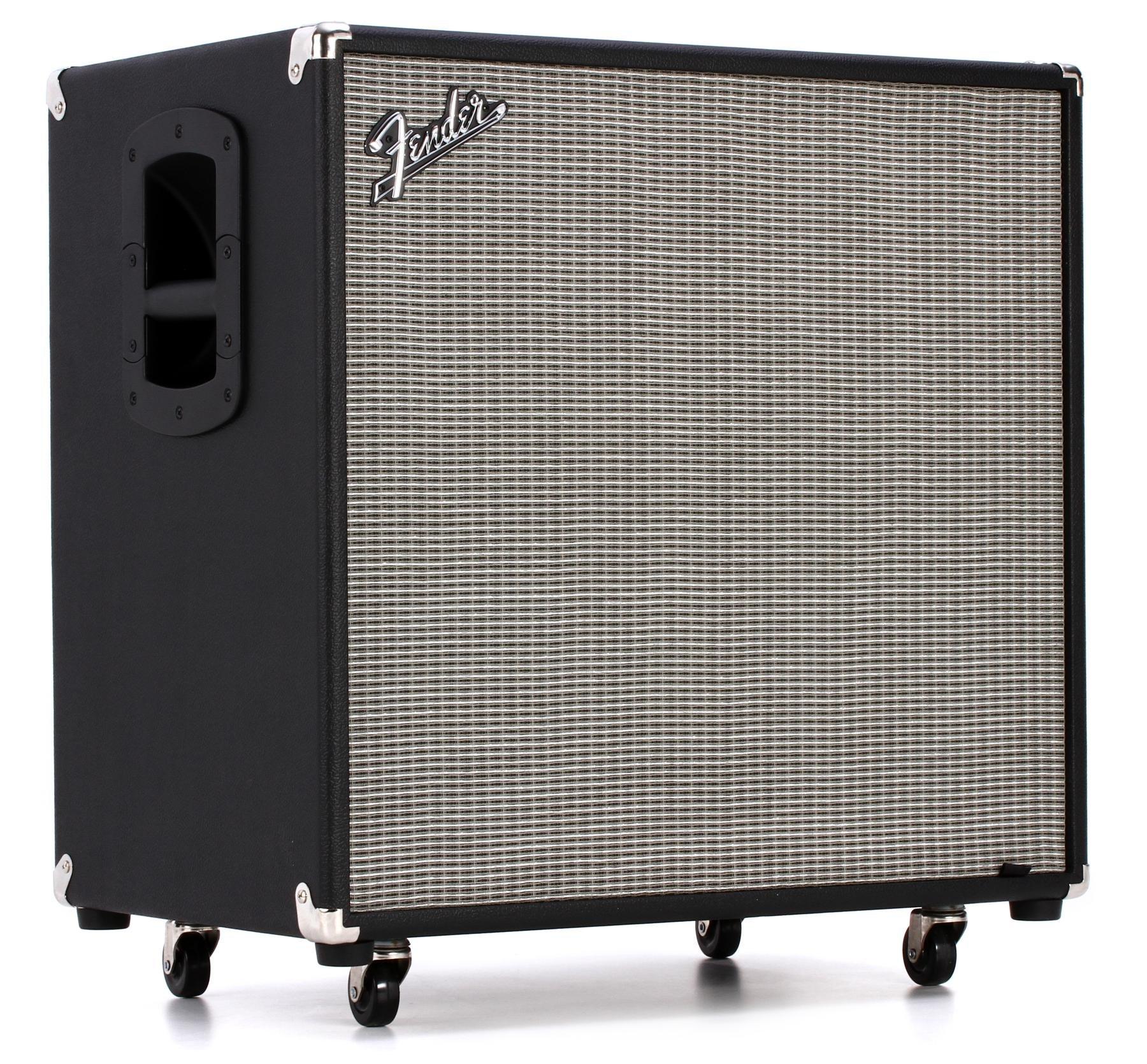 amplifier blackface jake cabinet wildwood bassman tube fender