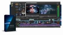 VEGAS Pro 15 Suite (download)