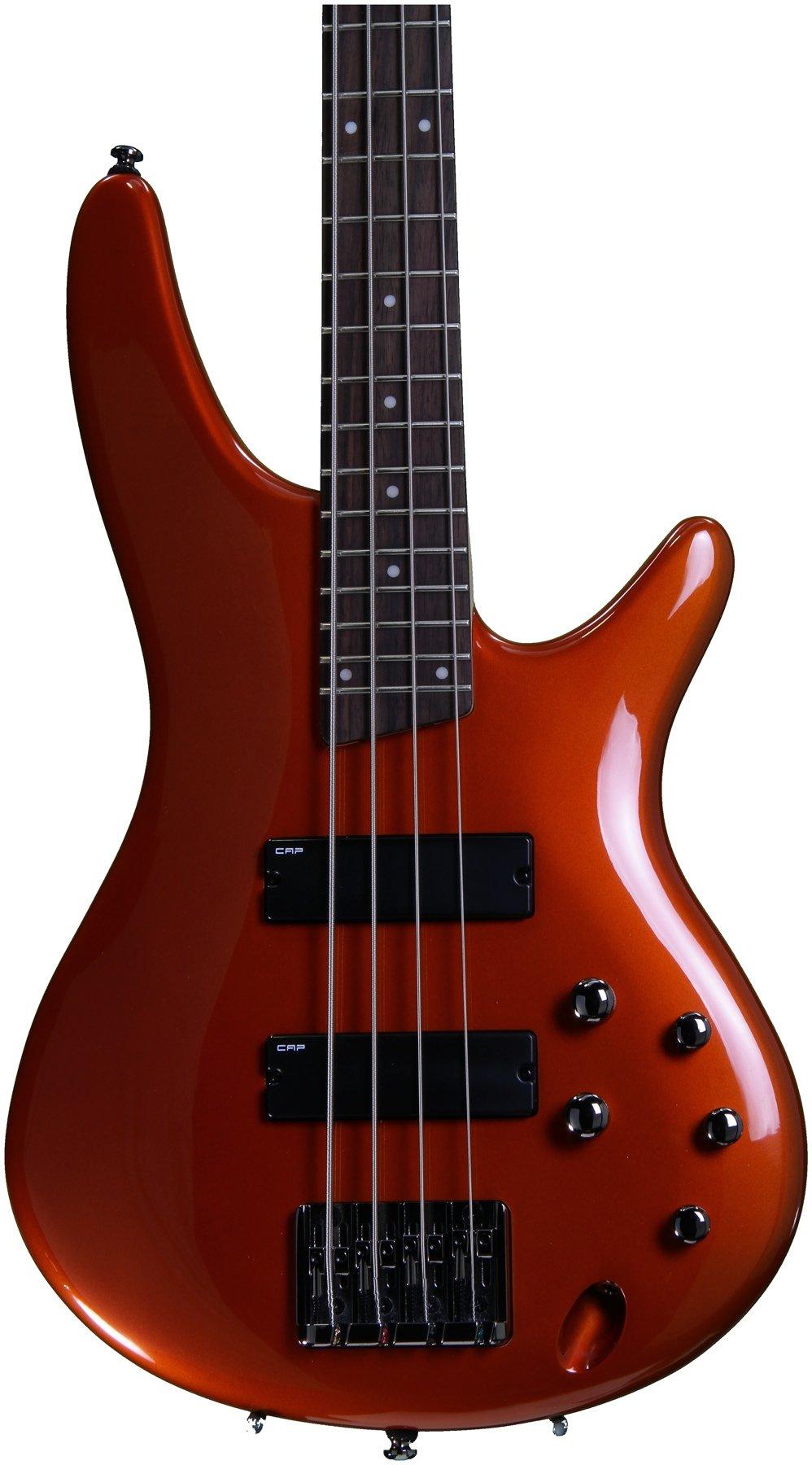 Nett Ibanez Sr300 Bassgitarre Schaltplan Galerie - Elektrische ...