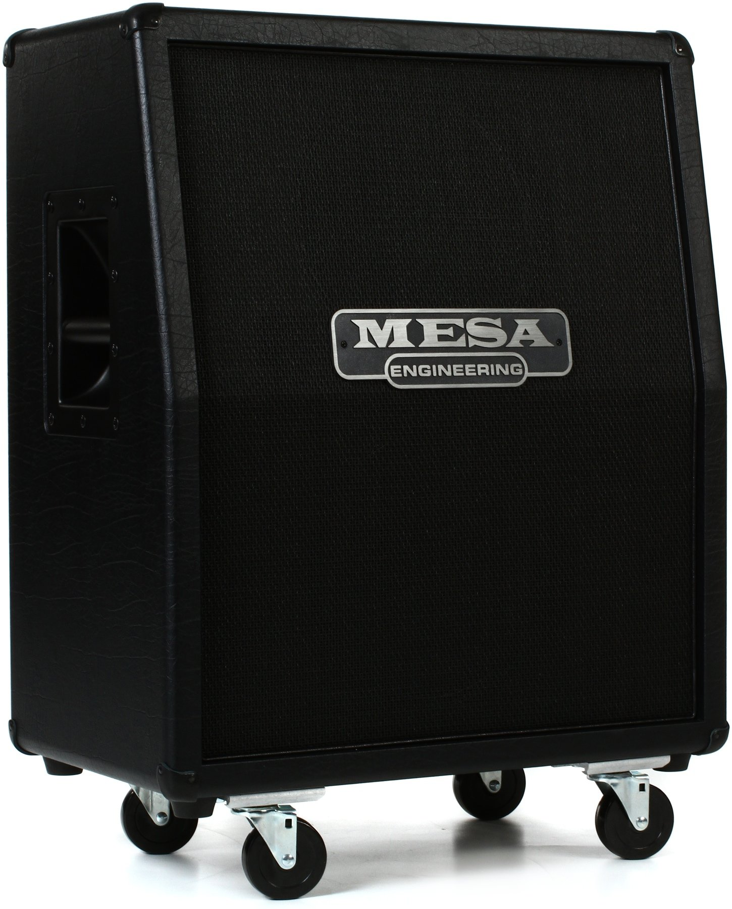 Mesa Boogie Mark Five 35 35 25 10 watt Tube Head Black with