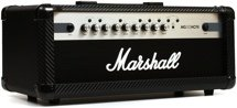 Marshall MG100HCFX 100-watt 4-channel Head with Effects