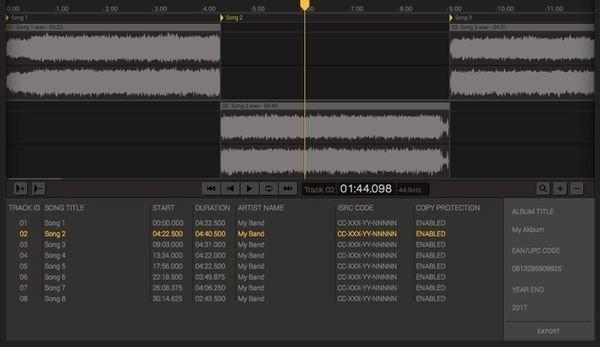 end racks mixing high mastering com suite software dp t rack deluxe amazon