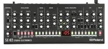 Roland SE-02 Analog Synthesizer Module